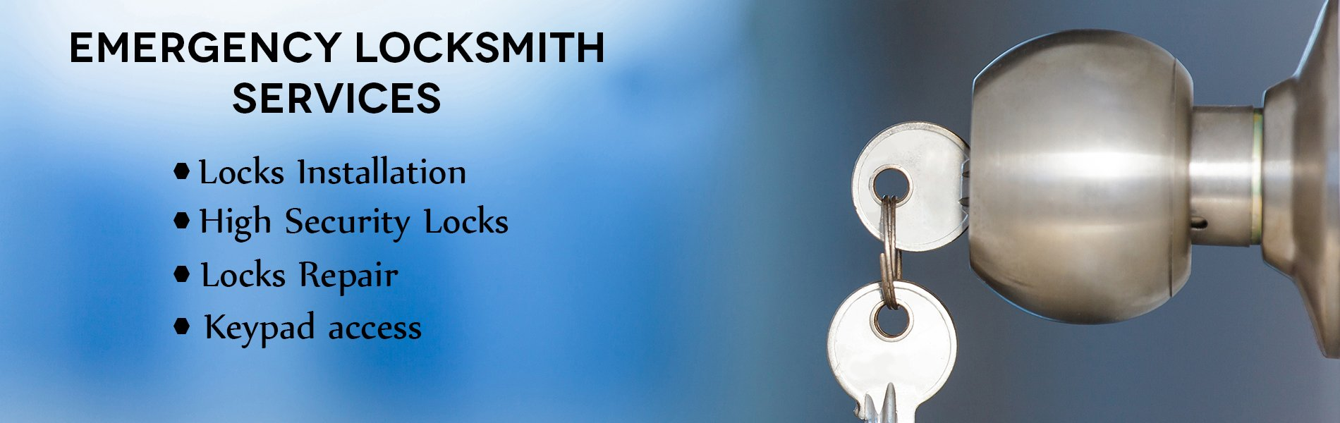 West Palm Beach Emergency Locksmith West Palm Beach, FL 561-692-4196